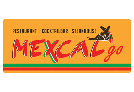 Mexcal Life
