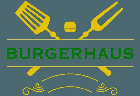 Burgerhaus am Markt