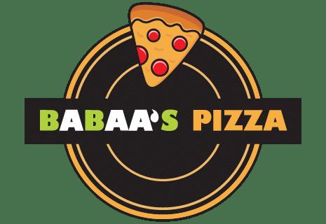 Papii's Pizza Bremen