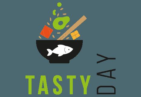 Tasty Day