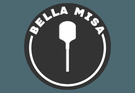 Bella Misa