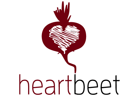heartbeet