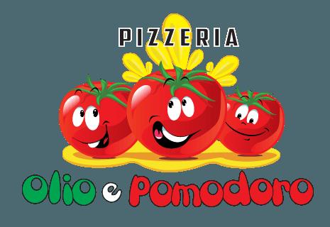 Pizzeria Olio e Pomodoro
