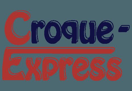 Croque Express