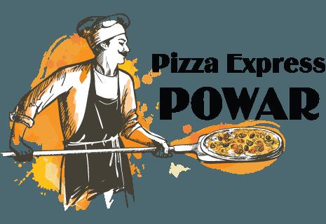 Pizza Express Powar