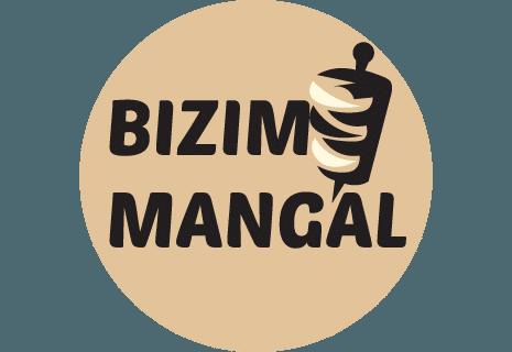 Bizimmangal Holzkohlegrill