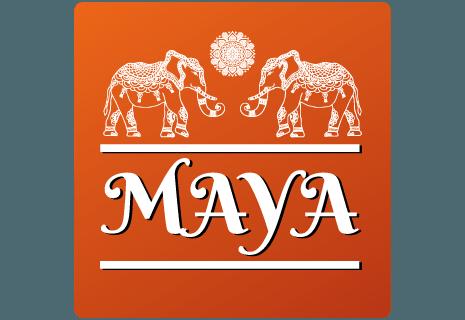 Maya Indisches Restaurant & Cocktailbar