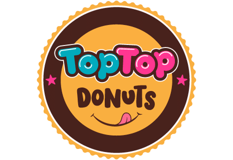 TopTop Donuts Essen