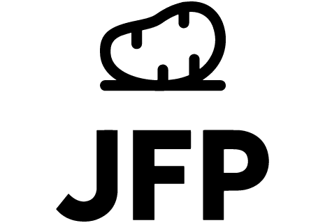 Jacket & Fried Potatoes-avatar