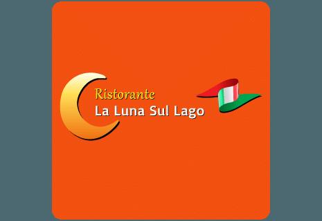 Ristorante La Luna Sul Lago