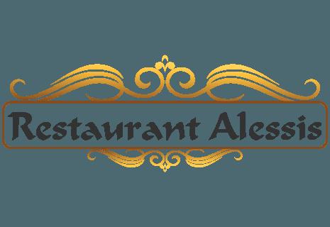 Restaurant Alessis