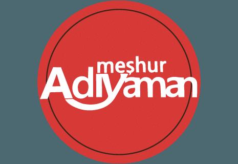 Meshur Adiyaman Cigköfte