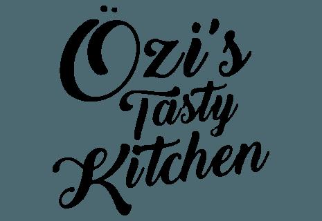 Özi's Tasty Kitchen