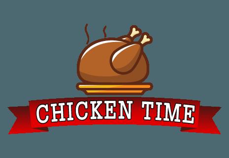 ChickenTime