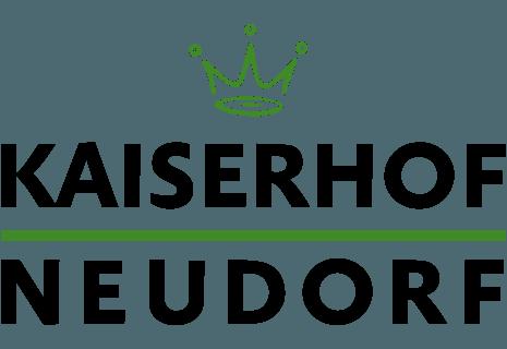 Kaiserhof Neudorf