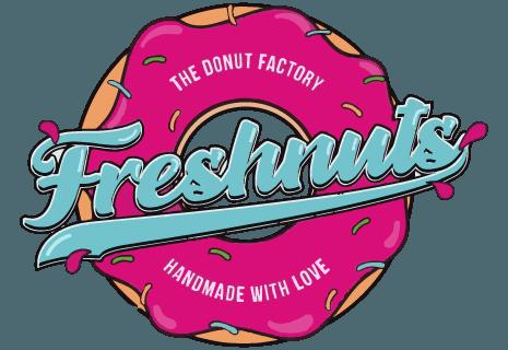 Freshnuts - The Donuts Factory