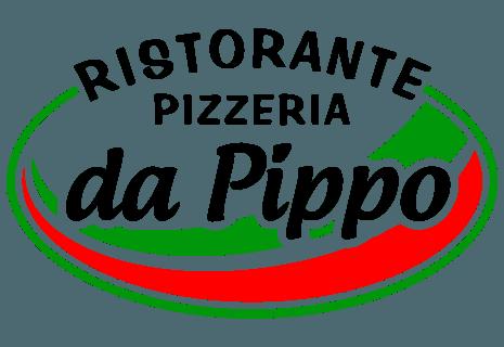 Ristorante Pizzeria Da Pippo