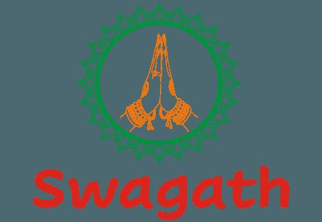 Swagath Indisches Restaurant
