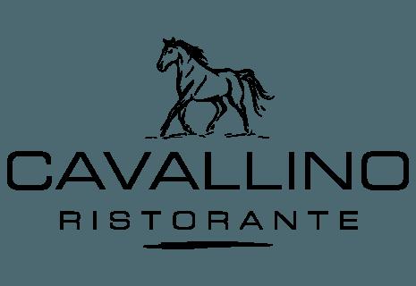 Ristorante Cavallino
