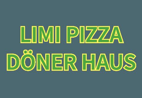 Limi Pizza Döner Haus
