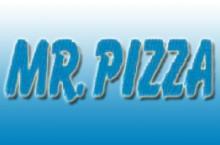 Mr. Pizza Heinrich Heine Str.