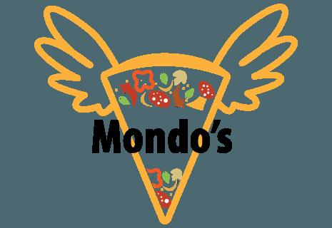 Mondo's Pizzaservice