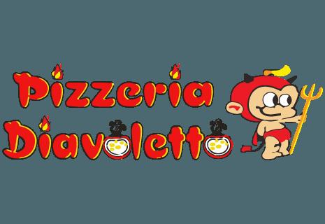 Pizzeria Diavoletto