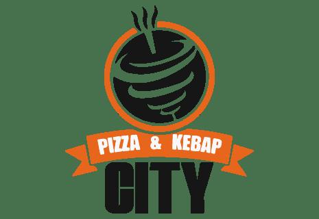 City Pizza & Kebap Flörsheim