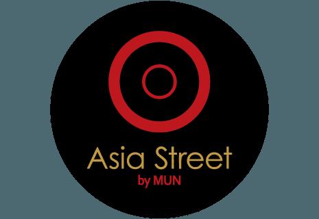 Asia Street