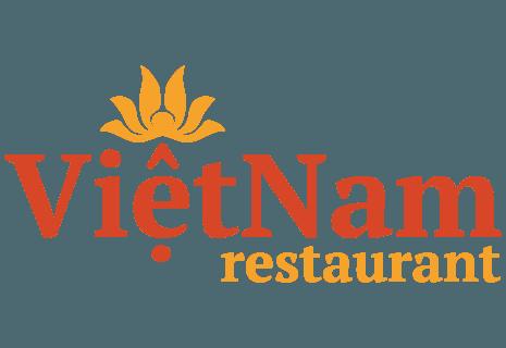 Vietnam Restaurant Kassel