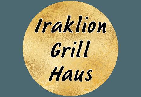 Iraklion Grill Haus