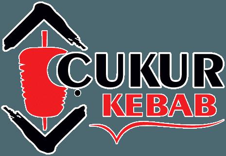 Cukur Kebab