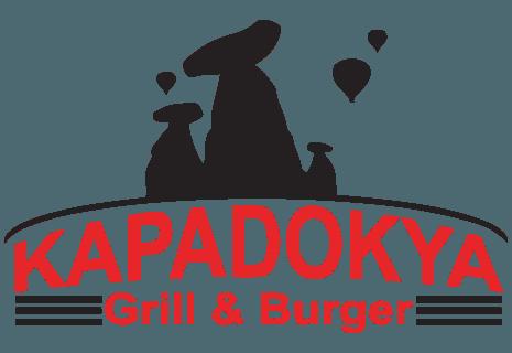Bild Kapadokya Grill & Burger