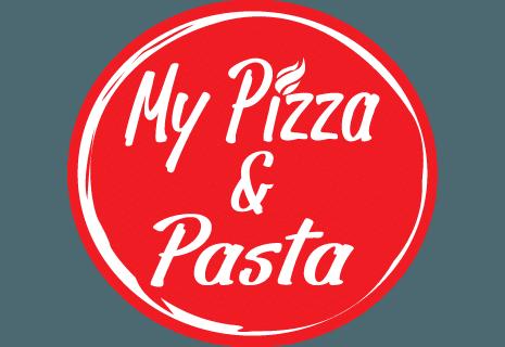 My Pizza & Pasta Oelde
