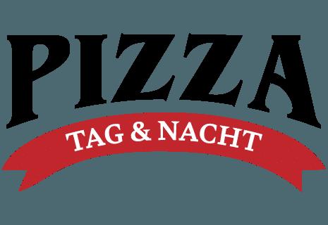 Pizza Tag & Nacht