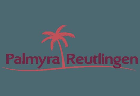Palmyra Restaurant Reutlingen