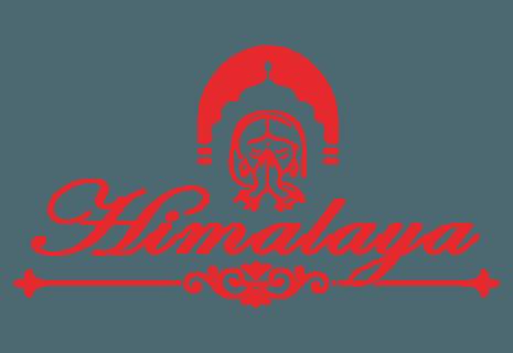 Indisches Restaurant- Himalaya
