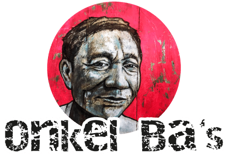 Onkel Bas Street Kitchen