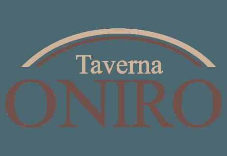 Taverna Oniro