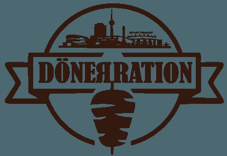 DÖNERRATION