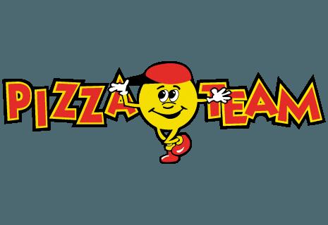 Pizza Team Wiesbaden