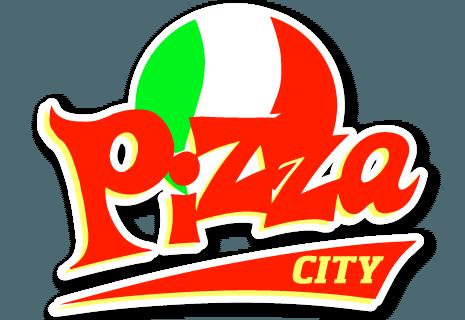 Pizza City u. Eis