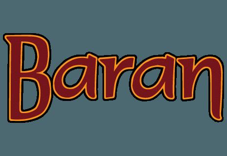 Baran Birstein