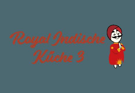 Royal Indische Küche 3