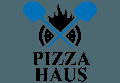 Bild Pizza Haus