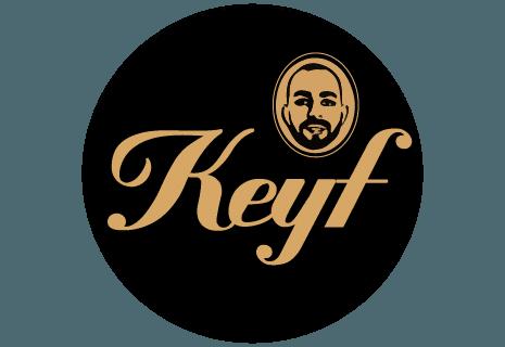 Keyf-Bistro
