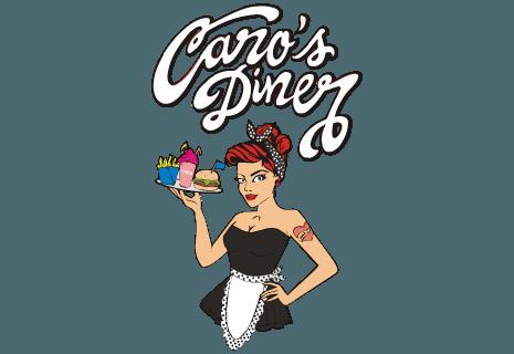 Caro's Diner