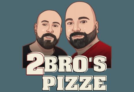 2 Bro's Pizza