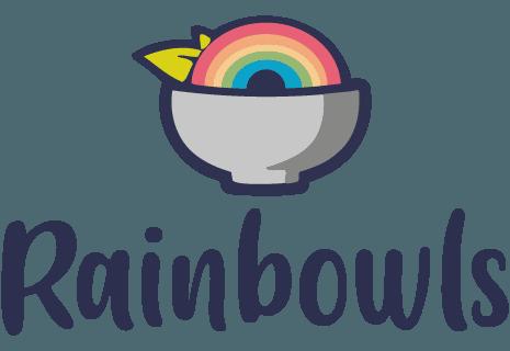 Rainbowls
