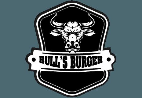 Eat Bulls Burger